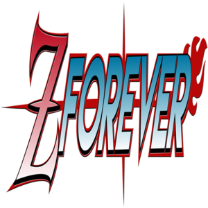 Default z forever logo  final  3