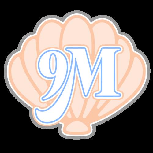 Default 9m logo  chika