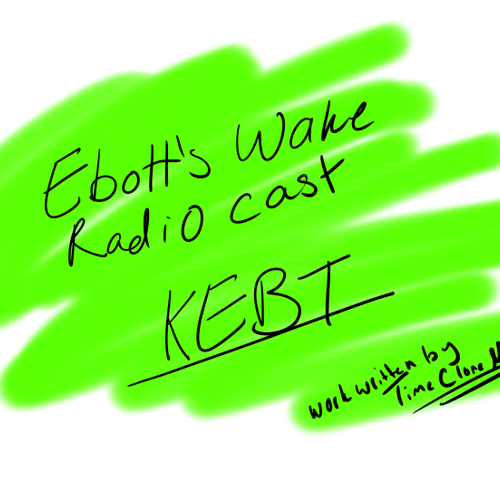 Default ebbot s wake with creatior