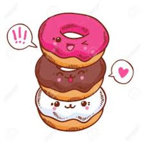 Default doughnut