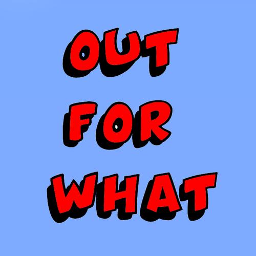 Default ofc logo