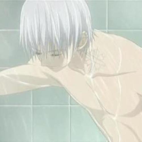 Default shower