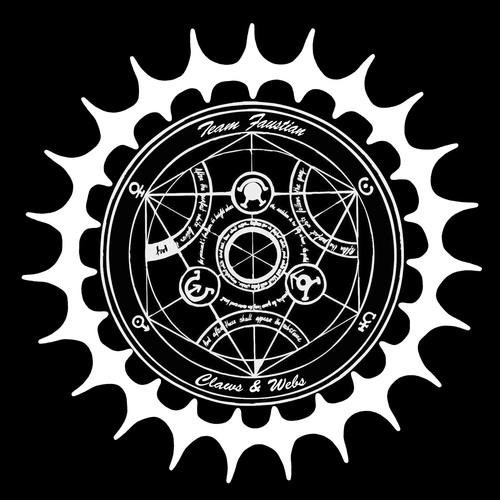 Default logo circ