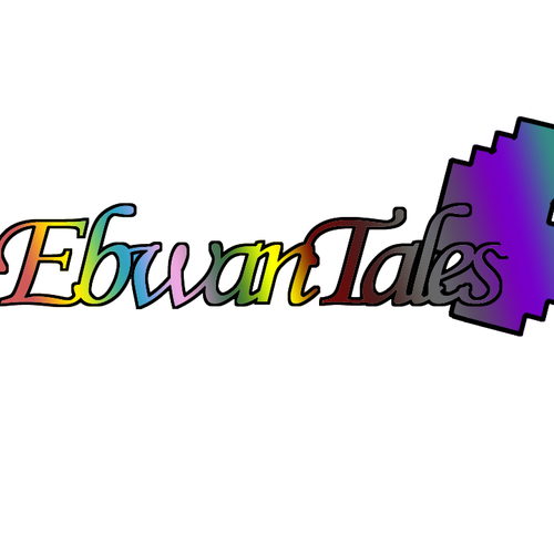 Default ebwan tales
