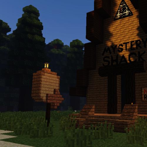 Default screenshot  3