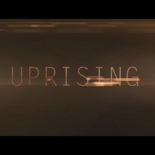 Default uprising