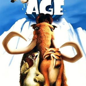 Default ice age.12536