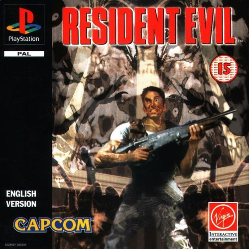 Default re1 us