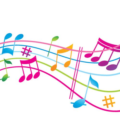 Default 6358748036944186621892622963 music