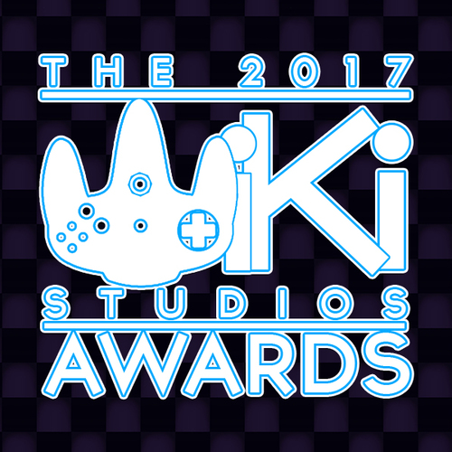 Default wikistudiosawards