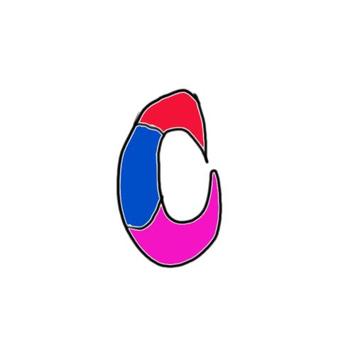 Default lunar gems logo