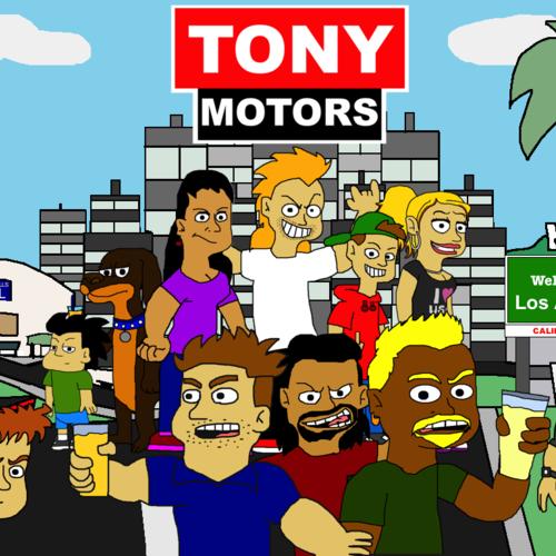 Default tony motors   preview