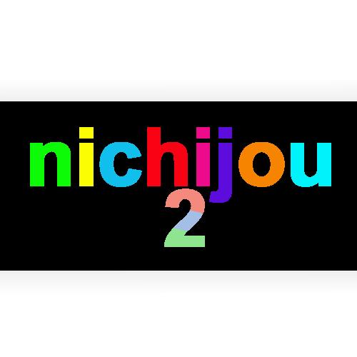 Default nichijouseason2icon