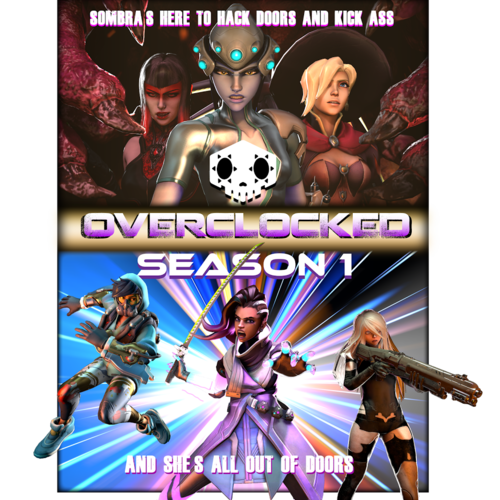 Default copy of overclocked season 1 poster 3