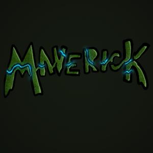 Default maverick pic