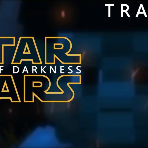 Default trailer thumbnail