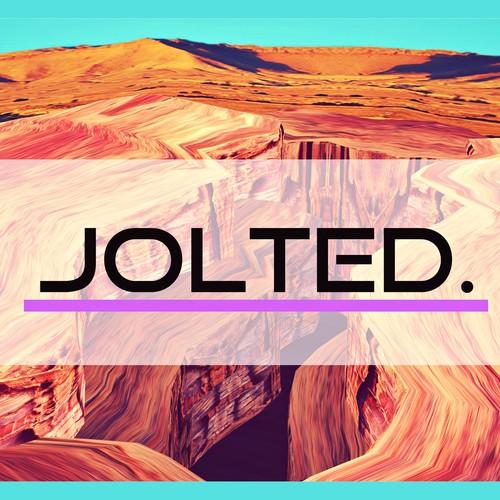 Default jotled canyon title