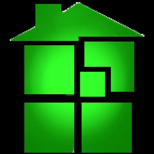 Default homestuck sburb logo 329930