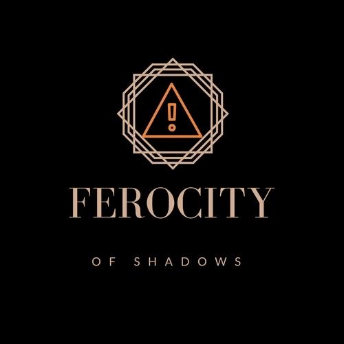 Default ferocity