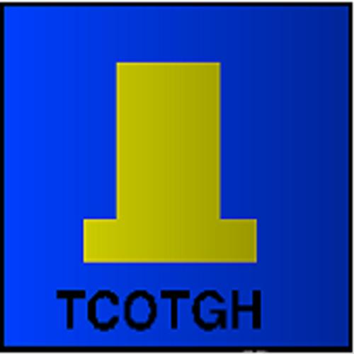 Default tcotgh