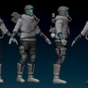 Default gvdb character concept 004d