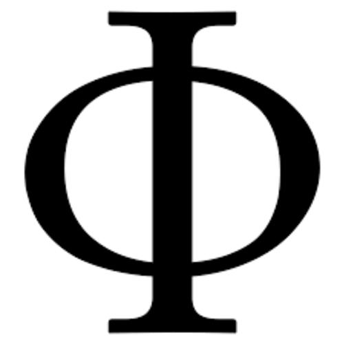 Default phi