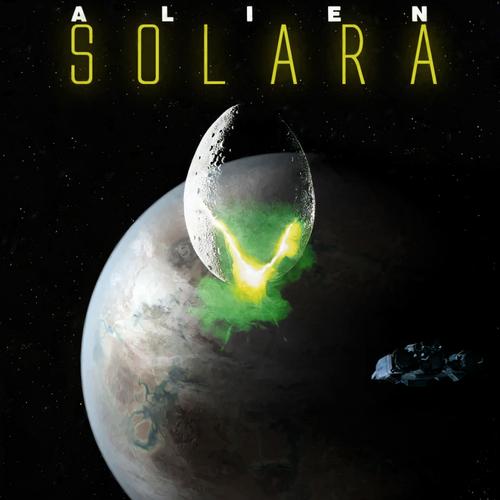 Default aliensolara