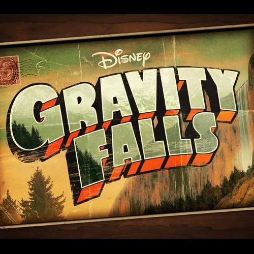 Default gravityfallslogo 940x608