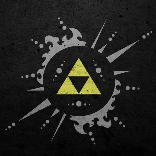 Default legend of zelda wallpapers 1920 wtg30610790
