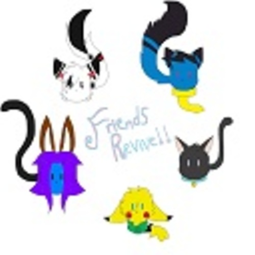 Default friends revive logo  small  5
