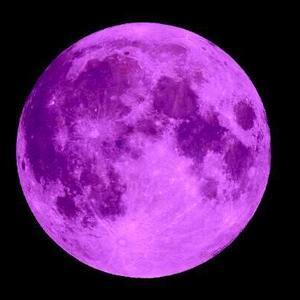 Default luna