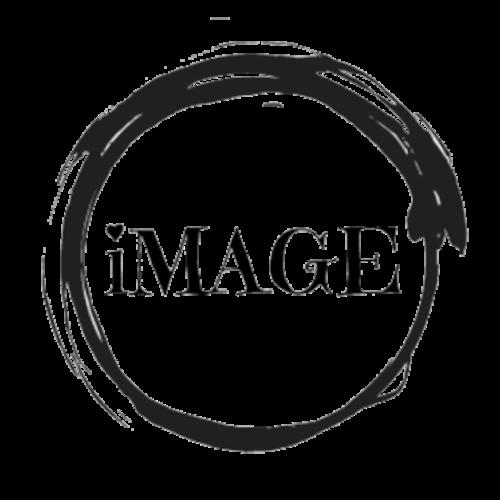 Default logoimage