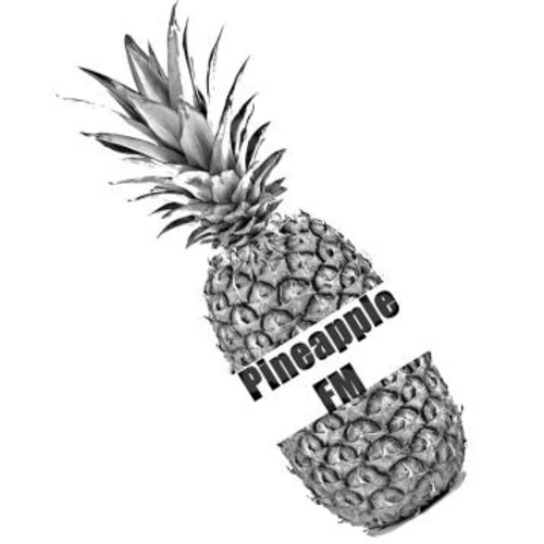 Default pineapplefm rotated