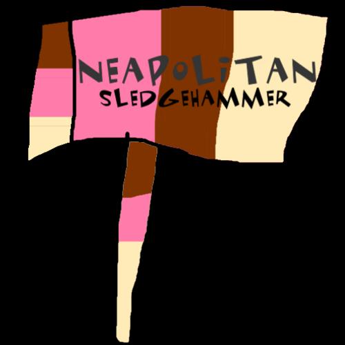 Default nsh logo1