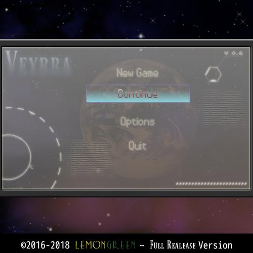 Default game 2018 01 30 22 43 29
