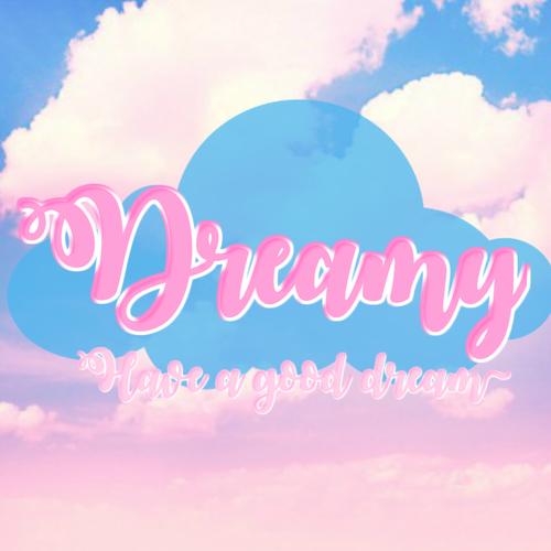 Default dreamy