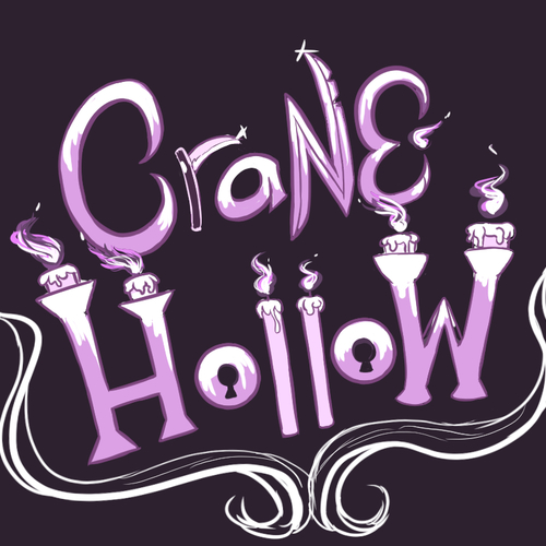 Default 11918 crane hollow title card