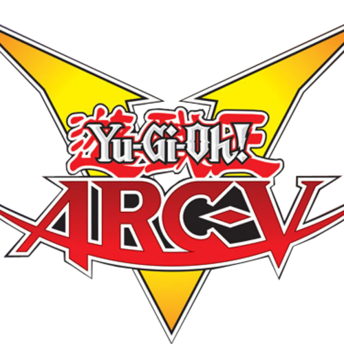 Default arc vlogoenglishc