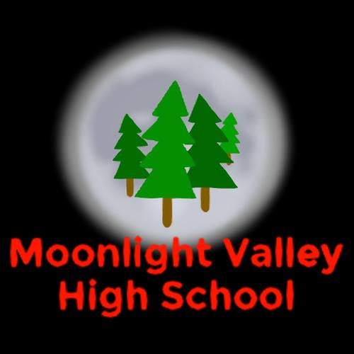 Default school logo