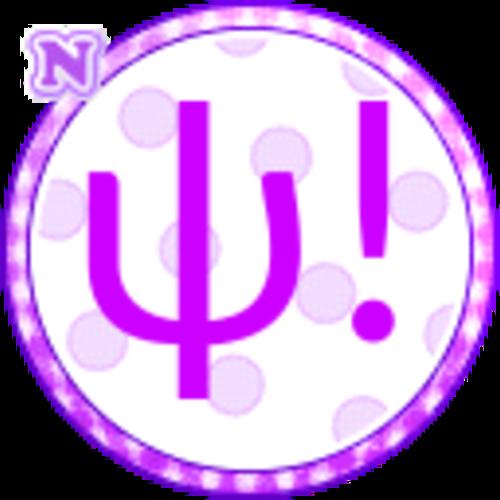 Default psirens logo