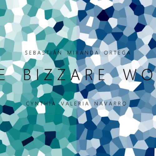 Default one bizzare world