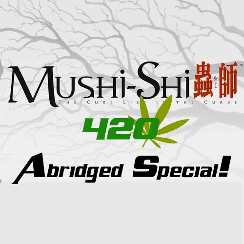 Default mushishithing