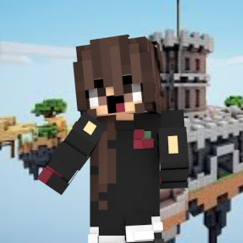 Default my mc skin