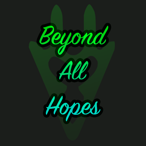 Default beyondallhopes