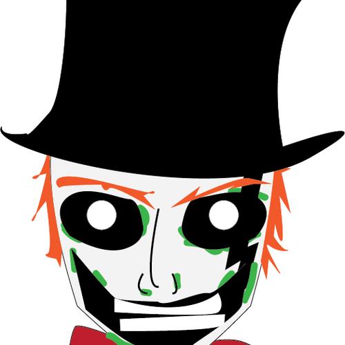 Default puppeteer