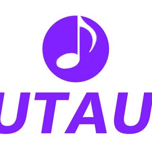 Default utau logo