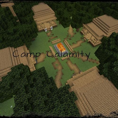 Default campcalamity