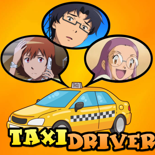 Default taxidriverbanner
