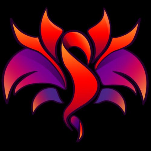 Default sava logo lht