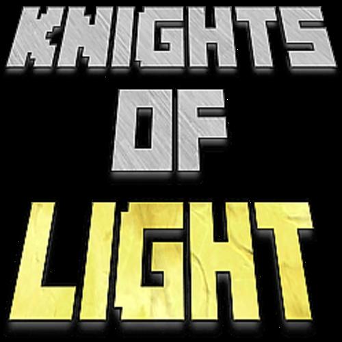 Default knights